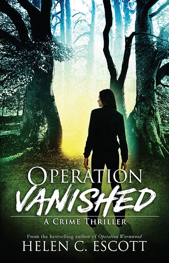 1Cover (high res) - Operation Vanished.j