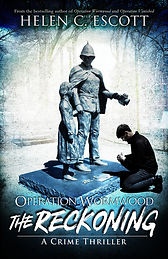 operation-wormwood-the-reckoning-by-hele