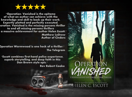 Operation Vanished: Why did the murders of so many women go unsolved?