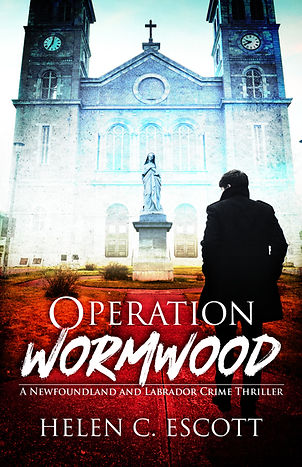 cover_operation-wormwood-by-helen-cleary