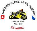 Logo_25_Jahre.jpg
