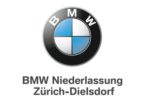 BMW-NL-Zürich-Dielsdorf-hoc.jpg