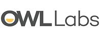logo owllabs.png