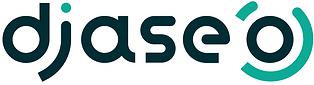 Logo2 - DJASEO.png