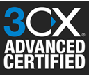 advance_certified.png