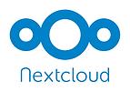 logo nextcloud.png