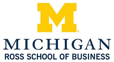 University of Michigan (Stephen M. Ross School of Business)