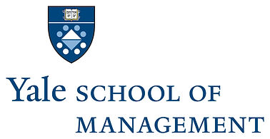 Yale School of Management (Yale SOM)
