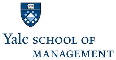 Yale School of Management (Yale SOM)