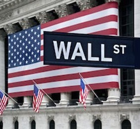 Wall_Street_image.jpg
