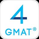Ready4 GMAT