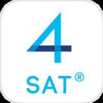 SAT Mobile