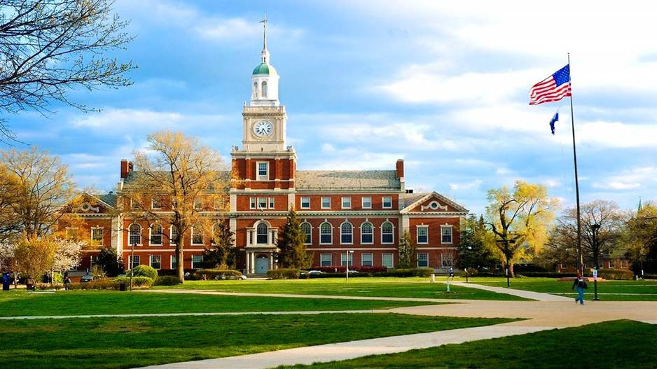 college acceptance, college admissions, Harvard