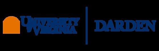 University of Virginia (Darden Graduate School of Business)