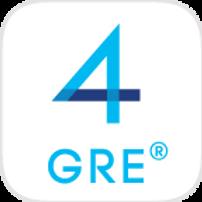 GRE Mobile