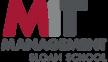 MIT (Sloan)