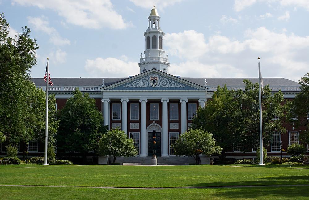 college admissions, SAT, Harvard University