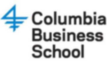Columbia Business School (CBS)