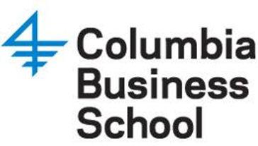 Columbia Business School (CBS)