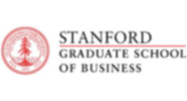 Stanford Graduate School of Business (GSB)