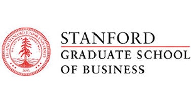 Stanford Graduate School of Business (GSB)
