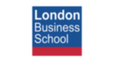 London School of Business (LBS)