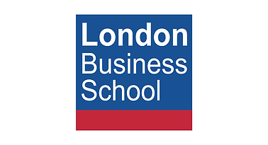 London School of Business (LBS)