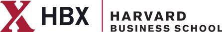 HBX HBS Logo Color - No Shield.png