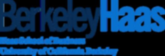 University of California Berkeley (Haas School of Business)