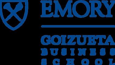 Emory University (Goizueta)
