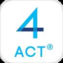 Ready4 ACT