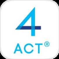 ACT Web
