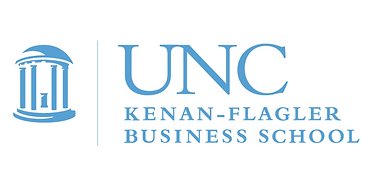 University of North Carolina at Chapel Hill (Kenan-Flagler Business School)