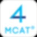 Ready4 MCAT
