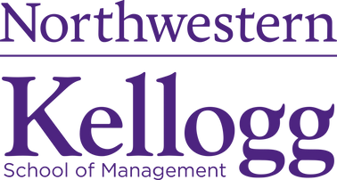 Northwestern University (Kellogg)