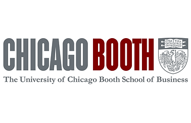 University of Chicago (Booth)