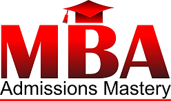 Mba admissions mastery course with ryan barba your step by step guide to learning how to ace the mba admissions process and to developing your winning pitch to the mba admissions committee malvernweather Image collections