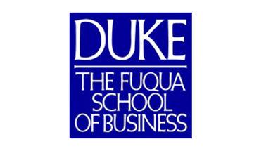 Duke University (Fuqua)