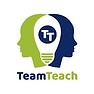 Team_Teach.png