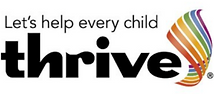 Thrive-300x132.png