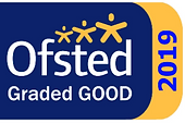 Ofsted-300x199.png