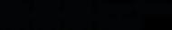 MKM_logo.png