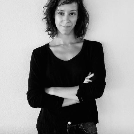 Melissa Ugolini (IT)