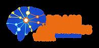 Brain-Awareness-Week-logo-color-rgb.png