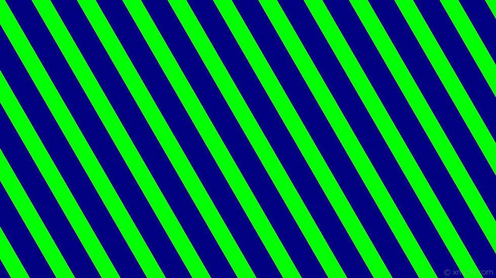 streaks-green-blue-lines-stripes-1920x10