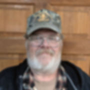 BruceCalkins-WEB.jpg