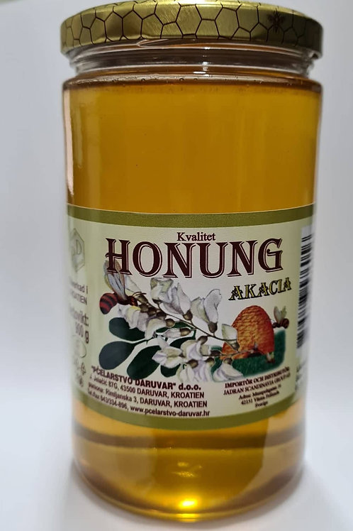 HONUNG AKACIA