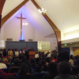church service 1.png