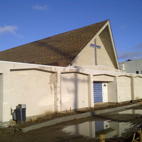 Building Progress 2011.jpg