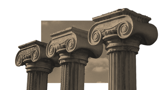pilares png.png